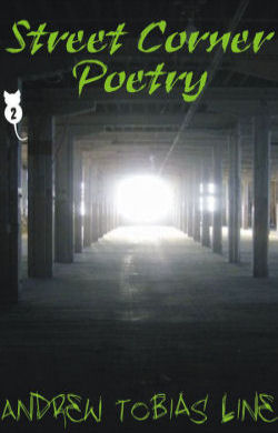 Poet's Haven Author Series